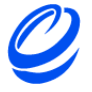 Small Exceed Logo